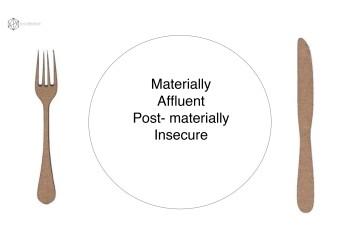 Placemats design by Marina Velez